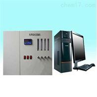 SYS-0657实验室化学发光定氮仪