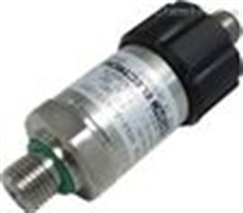 HDA 4800德国HYDAC贺德克压力传感器