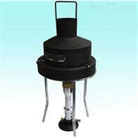 SYS-268石油产品残炭测定器