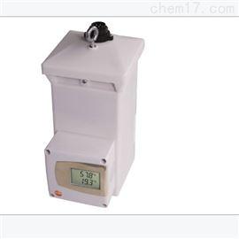 6631德国德图testo湿度传感器