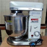 SYJ-10型水泥压浆高速搅拌机