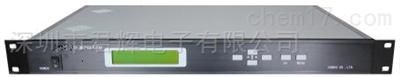 ATV1746BPAL/SECAM/NTSC模擬電視信號發生器ATV1746B