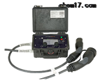 PROFITEST H+E TECH充电桩与车辆间诊断测试