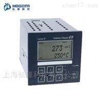 COM223溶解氧测量变送器德国E+H