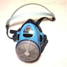 1180C-05日本*兴研KOKEN防尘面具1180C-05
