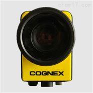 COGNEX康耐视工业相机维修IS7402-01