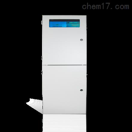 LB-D90水质大肠杆菌在线分析仪