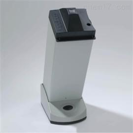 AF327铂钴目视色度仪