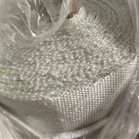 2mm-3mm黄岛电焊防火毯厂家供应/一卷多少钱