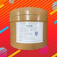 DL-丙氨酸的生产厂家