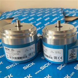 WS/WE 150-P430SICK编码器DFS25A-A2CBD006000提供原厂