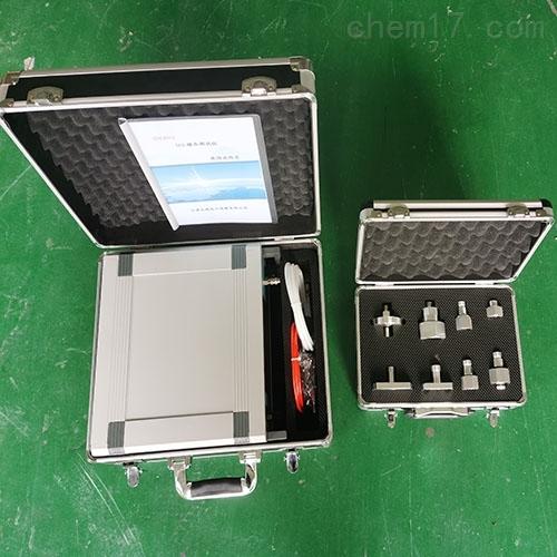 SF6微水校验仪