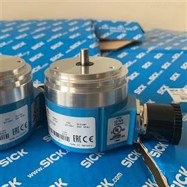 WT12L-2BB50SICK编码器SRM50-HXA0-K22基石强大