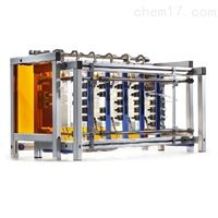 皇冠Advanced-Flow® G1光化学反应器