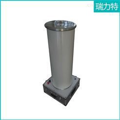 TPZGF-S 84KV/300mA水内冷直流高压发生装置