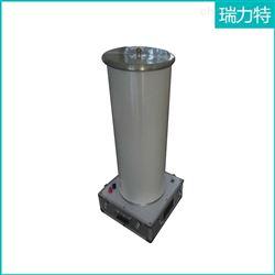 水内冷直流高压发生装置