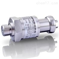 DMK458德国BD压力传感器