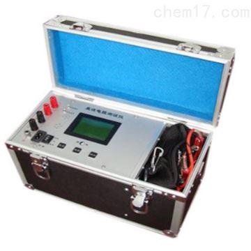 BZD-ⅡB变压器直流电阻测试仪