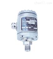 压力变送器 LED-13系列