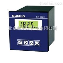 ER-5220/5430/5620智能型电阻率监视仪/测控仪