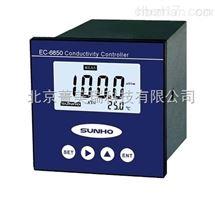 EC-6850智能型电导率测控仪