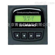 EC-8850电导率/电阻率测控仪