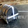生产厂家常年定做 防腐水管木托