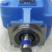 美国VICKERS威格士液压泵PVH074R