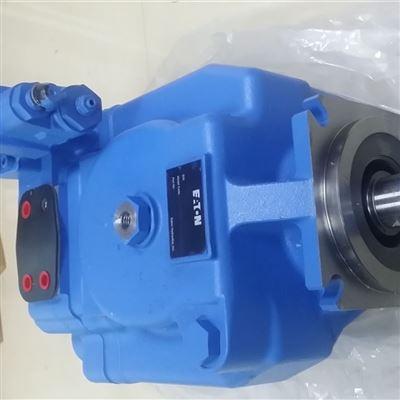 威格士高压变量柱塞泵泵PVH074原装现货