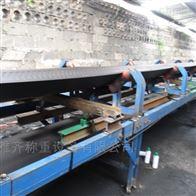 嵊泗地磅-18米地磅价格-地磅厂家
