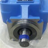 VICKERS威格士柱泵PVH074R01AA10B25200