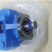 美国VICKERS威格士油泵PVH074R02AA10B25200