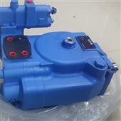 原装VICKERS威格士PVH141R13AF变量柱塞泵