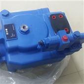 美国威格士VICKERS液压泵PVH098