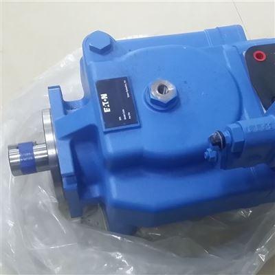 原装VICKERS威格士变量泵PVH098库存现货