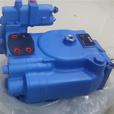 VICKERS威格士柱塞泵PVH131原装库存现货