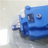 美国原装VICKERS威格士PVH098变量柱塞泵