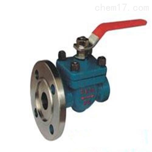 管道测压阀Y-Q161-60Y-Q161-60
