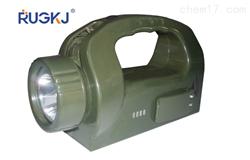 海洋王同款IW5510手摇式充电巡检工作灯