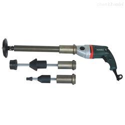 JFM系列截止阀研磨机具