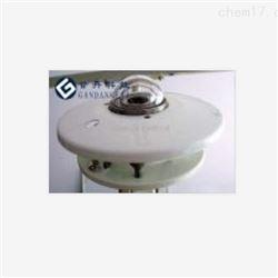 GD51-KZFSGD51-KZFS总辐射传感器