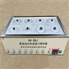 数显油浴恒温磁力搅拌器