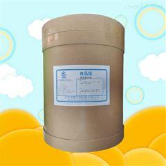 厂家直销DL-蛋氨酸的生产厂家