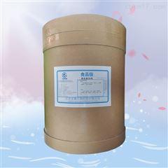 厂家直销DL-丙氨酸的生产厂家