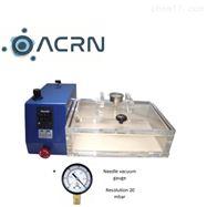 ATS原厂采购法国ACRN密封测试仪-德国赫尔纳