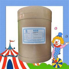 *L-天门冬氨酸锌的生产厂家