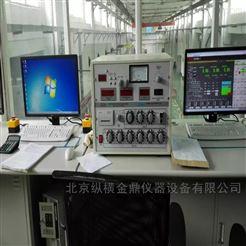 QS30工频介电常数介质损耗测试仪厂家