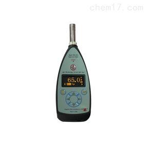 环境噪音检测仪