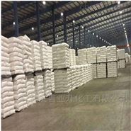 福建硫酸氢钠生产厂家
