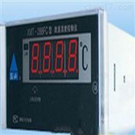 SYS-XMT-288FC数显温度控制仪